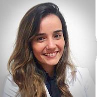 Camila de Carvalho Figueiredo