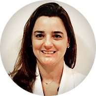 Juliana de Souza Oliveira