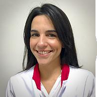 Juliana Lobosco Goncalves