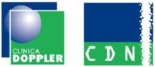 Clínica Doppler Centro