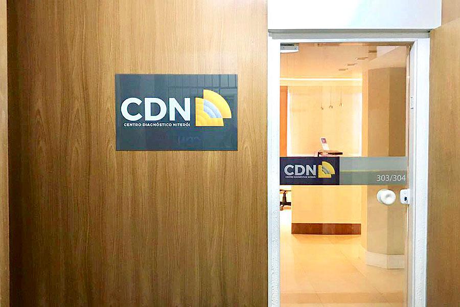 cdn-nova1