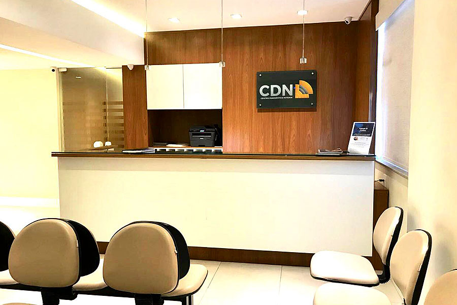 cdn-nova2