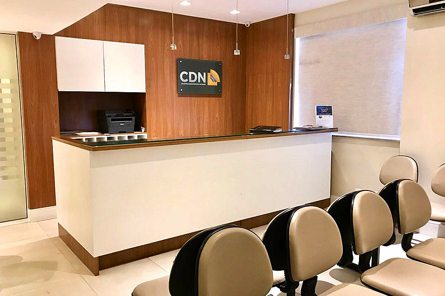 cdn-nova3