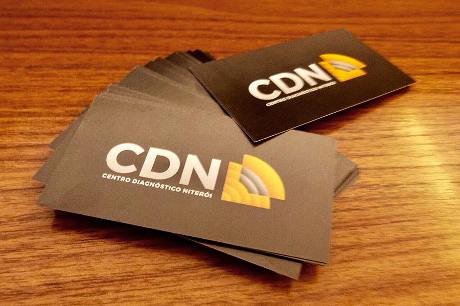 cdn-nova4